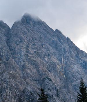 Ferienspaß mit einer Ferienwohnung in Kärnten