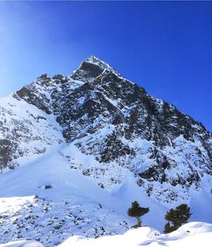 Urlaub in der Ferienwohnung in Vorarlberg genießen
