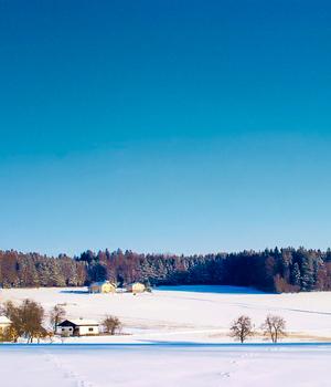 Ferienspaß im Kurzurlaub in Oberösterreich