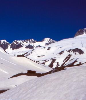 Schöne Momente im Wanderurlaub in der Schweiz