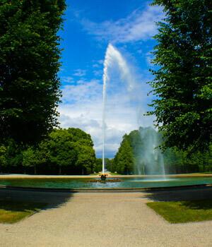 Wanderurlaub in Hannover