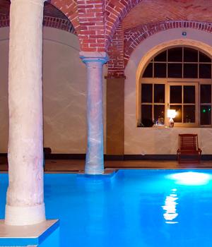 ferienh user mit pool in bayern bei hrs holidays online g nstig buchen. Black Bedroom Furniture Sets. Home Design Ideas