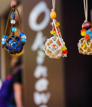 Kultururlaub in Binz