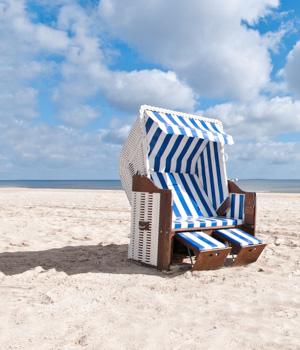 ferienwohnungen in ahlbeck bei hrs holidays g nstig buchen. Black Bedroom Furniture Sets. Home Design Ideas