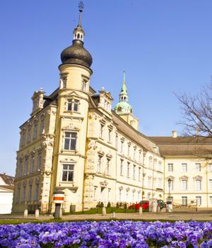 Kultur in Niedersachsen