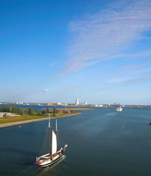 Freizeiturlaub in Rostock