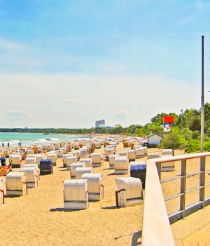 pensionen in timmendorfer strand bei hrs holidays g nstig. Black Bedroom Furniture Sets. Home Design Ideas
