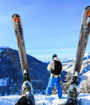 Skiurlaub in Serfaus-Fiss-Ladis