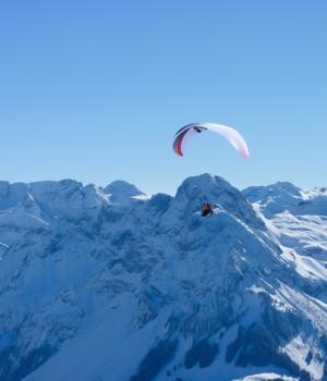 Highlights beim Skiurlaub im Allgäu