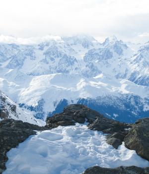 Ferienspaß im Skiurlaub in Fieberbrunn