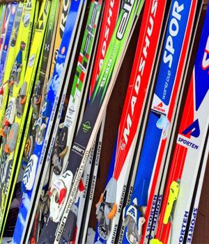 Ferienspaß im Skiurlaub in Galtür