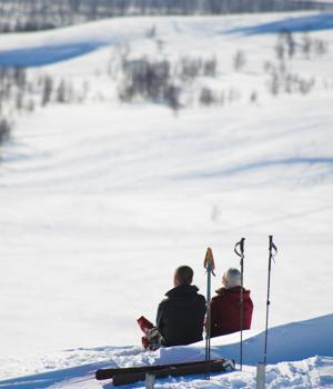 Ferienspaß im Skiurlaub im Kaunertal