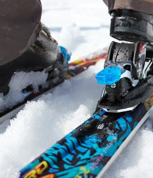 Skiurlaub in Berwang