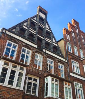 Kultur erleben beim Städtetrip in Lüneburg