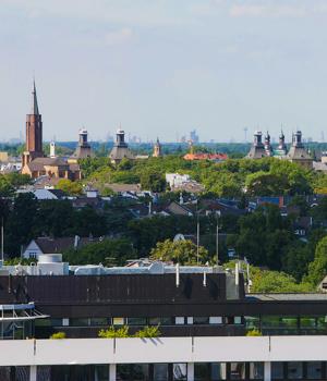 Kultur erleben während der Städtereise in Bonn