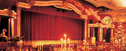 Teatro dell`Arte Europa-Park